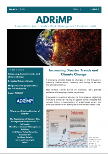 ADRiMP Newsletter 2