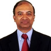 Dr. Hemantha