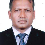 Dr. Wasantha