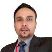 Mr. Chathura
